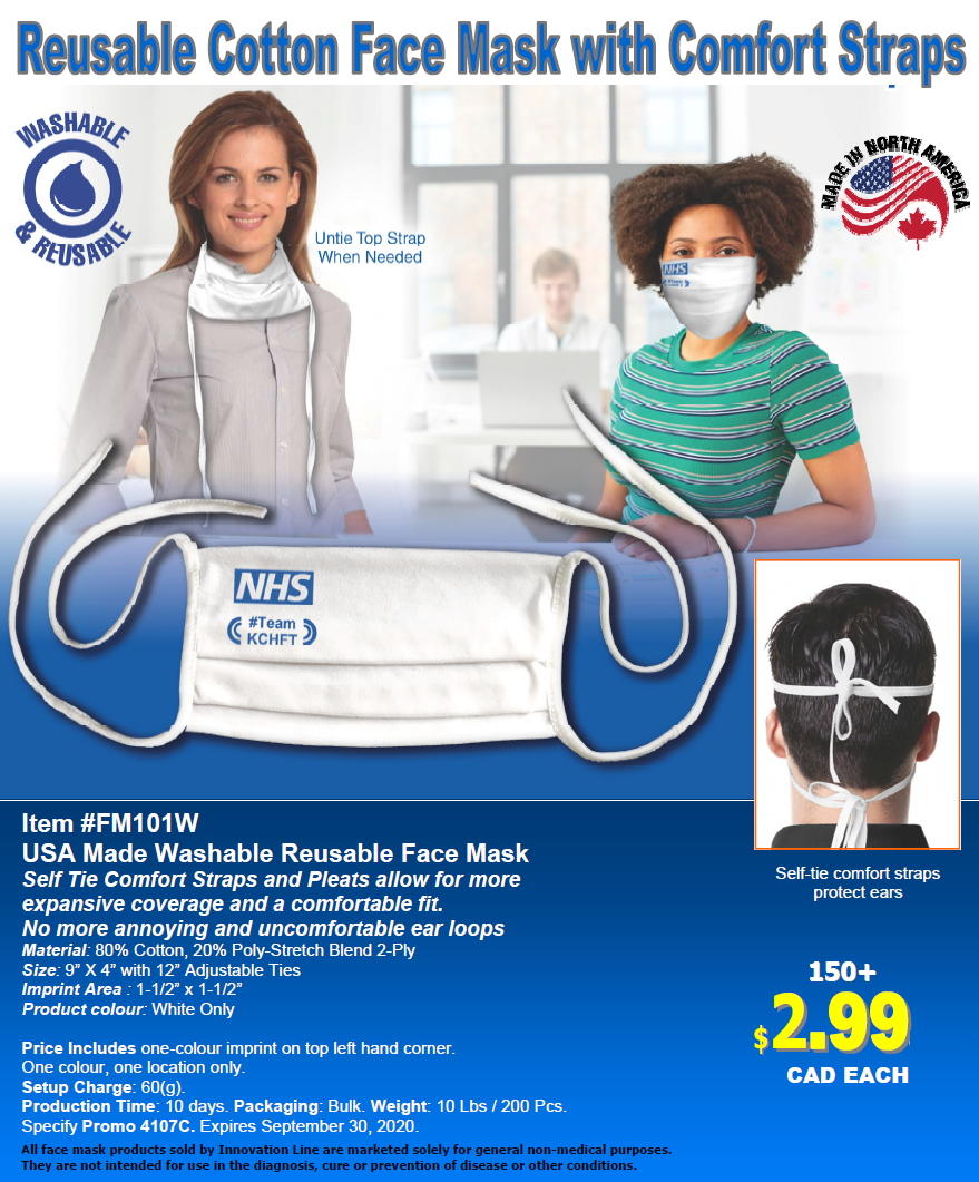 reusable face mask ppe abadoo