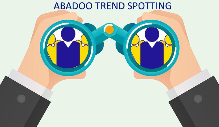 Trend Spotting ABADOO